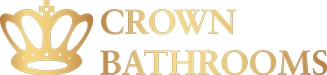 Crown Bathrooms NZ LTD